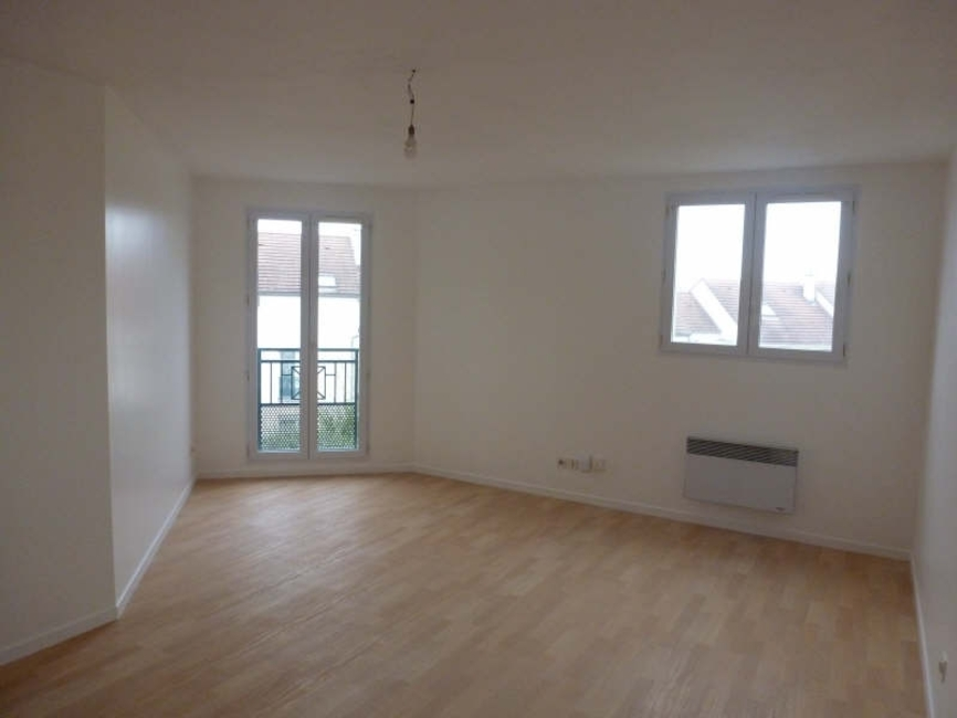 Renting Apartment 2 rooms 50m² Voisins-le-Bretonneux (78960) - photo