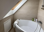 Sale Apartment 4 rooms 84m² Voisins le bretonneux - Photo 12