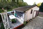 Sale House 5 rooms 122m² Dampierre-en-Yvelines (78720) - Photo 8