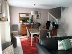 Sale House 6 rooms 125m² Voisins le bretonneux - Photo 3
