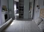 Location Maison 5 pièces 107m² Magny-les-Hameaux (78114) - Photo 9