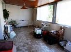 Sale House 5 rooms 110m² Magny les hameaux - Photo 4