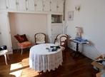 Sale House 5 rooms 110m² Magny les hameaux - Photo 6