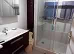 Sale Apartment 5 rooms 85m² Magny les hameaux - Photo 6