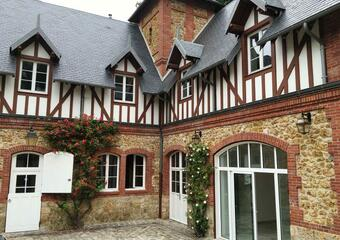 Sale House 9 rooms 230m² Saint-Forget (78720) - photo