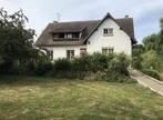 Vente Maison 5 pièces 100m² Saint lambert - Photo 1