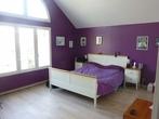 Renting House 6 rooms 150m² Voisins-le-Bretonneux (78960) - Photo 8