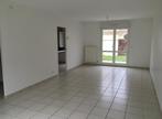 Renting House 4 rooms 82m² Magny-les-Hameaux (78114) - Photo 4