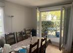 Sale Apartment 3 rooms 65m² Montigny le bretonneux - Photo 3
