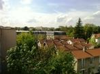Renting Apartment 4 rooms 90m² Versailles (78000) - Photo 7