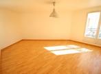 Sale Apartment 3 rooms 69m² Voisins le bretonneux - Photo 1