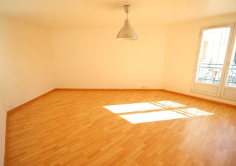 Sale Apartment 3 rooms 69m² Voisins le bretonneux - Photo 1