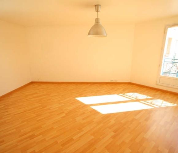 Vente Appartement 3 pièces 69m² Voisins le bretonneux - photo