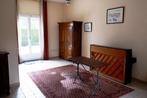 Sale House 6 rooms 120m² Voisins-le-Bretonneux (78960) - Photo 3