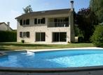 Renting House 8 rooms 200m² Voisins-le-Bretonneux (78960) - Photo 1