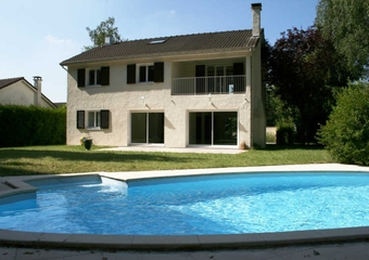 Location Maison 8 pièces 200m² Voisins-le-Bretonneux (78960) - Photo 1
