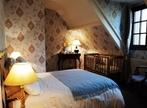 Vente Maison 8 pièces 206m² Voisins le bretonneux - Photo 16