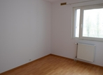 Renting Apartment 3 rooms 74m² Montigny-le-Bretonneux (78180) - Photo 7