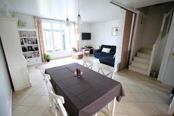 Location Maison 5 pièces 100m² Voisins-le-Bretonneux (78960) - Photo 1