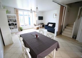 Renting House 5 rooms 100m² Voisins-le-Bretonneux (78960) - Photo 1