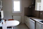 Sale House 6 rooms 120m² Voisins-le-Bretonneux (78960) - Photo 6