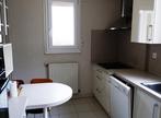 Vente Maison 6 pièces 120m² Voisins le bretonneux - Photo 6