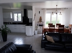 Renting House 8 rooms 162m² Toussus-le-Noble (78117) - Photo 4