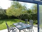Renting House 5 rooms 100m² Voisins-le-Bretonneux (78960) - Photo 5