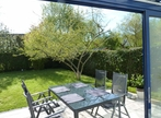 Location Maison 5 pièces 100m² Voisins-le-Bretonneux (78960) - Photo 5