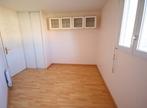 Location Appartement 3 pièces 69m² Voisins-le-Bretonneux (78960) - Photo 6