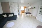 Renting House 5 rooms 100m² Voisins-le-Bretonneux (78960) - Photo 2