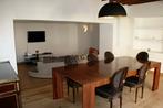 Sale House 10 rooms 320m² Dampierre en yvelines - Photo 9