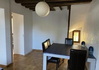 Location Appartement 3 pièces 45m² Magny-les-Hameaux (78114) - Photo 1