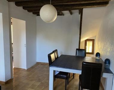 Location Appartement 3 pièces 45m² Magny-les-Hameaux (78114) - photo