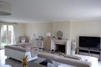 Sale House 6 rooms 170m² Magny les hameaux - Photo 6