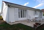 Vente Maison 5 pièces 120m² Voisins-le-Bretonneux (78960) - Photo 1
