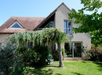 Sale House 7 rooms 180m² Magny les hameaux - Photo 1