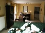 Sale House 6 rooms 138m² Voisins le bretonneux - Photo 3