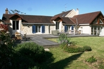 Sale House 10 rooms 320m² Dampierre en yvelines - Photo 3