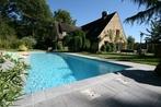 Sale House 10 rooms 300m² Saint lambert - Photo 1