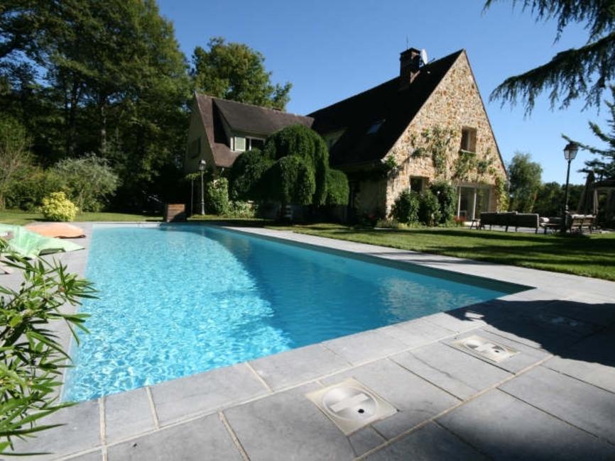 Sale House 10 rooms 300m² Saint lambert - photo