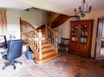 Sale House 6 rooms 200m² Magny les hameaux - Photo 5