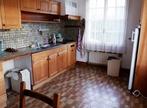 Sale House 5 rooms 100m² Saint lambert - Photo 5