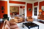 Vente Maison 13 pièces 500m² Saint Lambert des Bois (78470) - Photo 6