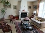 Vente Maison 7 pièces 176m² Voisins le bretonneux - Photo 5