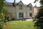 Sale House 7 rooms 135m² Voisins-le-Bretonneux (78960) - Photo 2