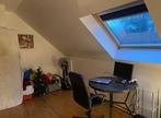 Location Appartement 3 pièces 61m² Saint-Lambert (78470) - Photo 6