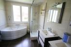 Vente Maison 7 pièces 173m² Voisins-le-Bretonneux (78960) - Photo 7