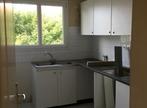 Renting Apartment 2 rooms 44m² Voisins-le-Bretonneux (78960) - Photo 2