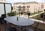 Sale Apartment 3 rooms 55m² Voisins-le-Bretonneux (78960) - Photo 1